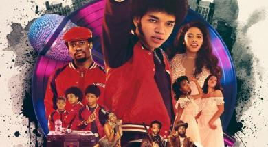 the get down-