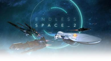 Endless_Space2