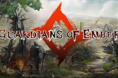 Guardians Titel