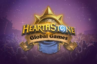 Hearthstone_Global_Games