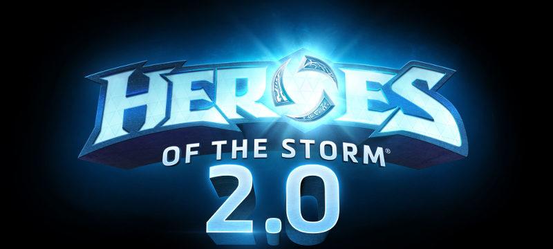 Heroes2.0