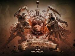Honor Titel