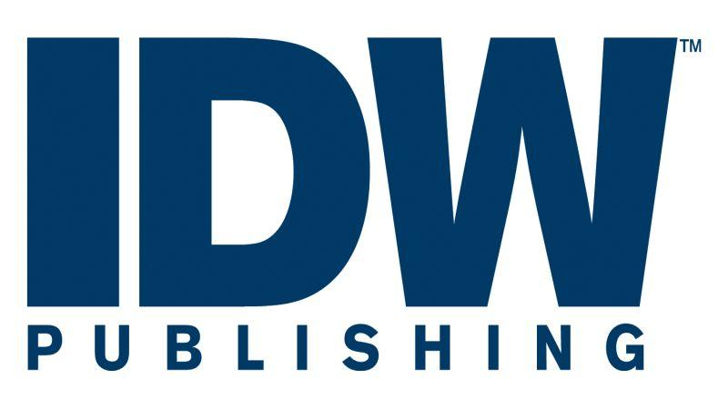IDW Comic App goes Xbox One!