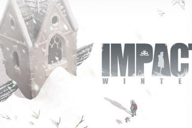 Impact_Winter
