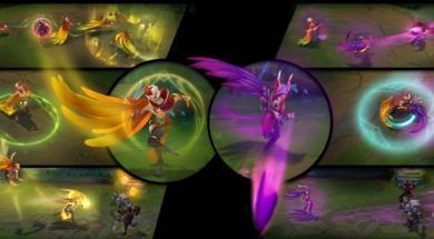 League_of_Legends_Xajah_Rakan