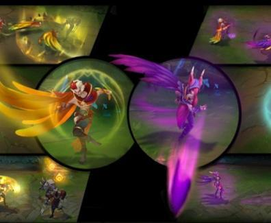 League_of_Legends_Xajah_Rakan