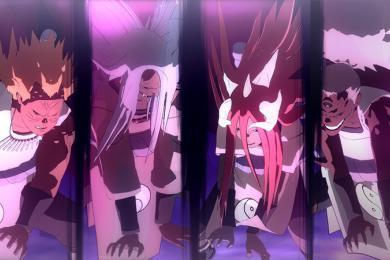 Naruto_Shippuden_Legacy_Edition