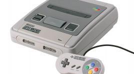 Der SNES Classic kommt!