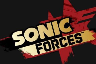 Sonic_Forces_Logo_1489693677