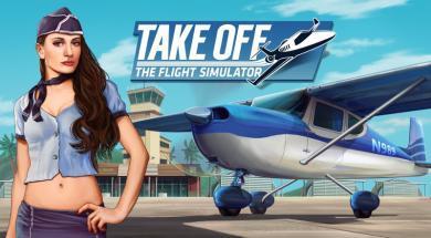 Take_off_the_flight_simulator