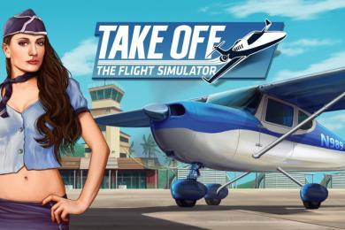Take_off_the_flight_simulator