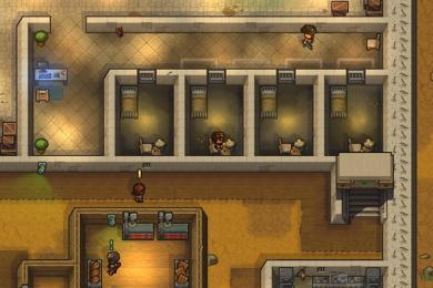 The_Escapists2