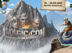 convention-banner-magiccon_2017