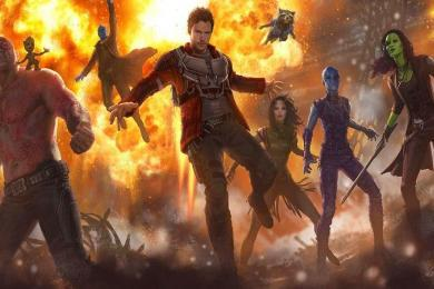 guardians-of-the-galaxy-vol-2-buffed