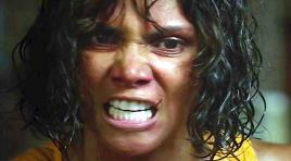 KIDNAP – Halle Berry kennt keine Gnade!