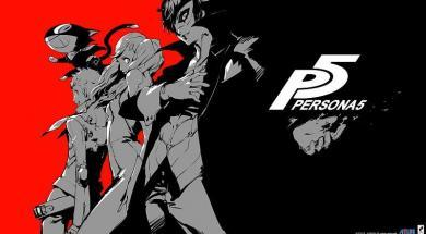 persona-5-titelbild