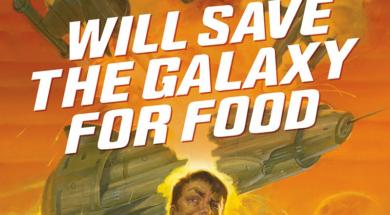 savegalaxy