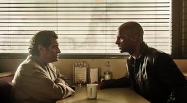 American Gods bekommt eine zweite Staffel