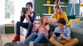 New Nintendo 2DS XL erscheint im Juli!