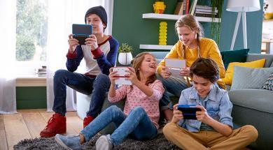 Nintendo_2DS_XL