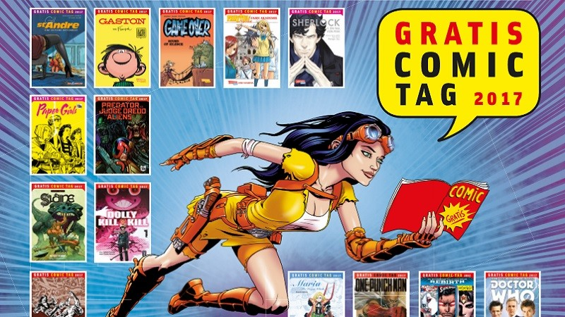 Gratis-Comic-Tag