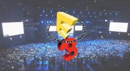 Nintendos Line-Up für die E3 enthüllt