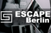 escapeberlin