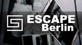 Escape Berlin: Unser Erlebnis im Sherlock-Raum