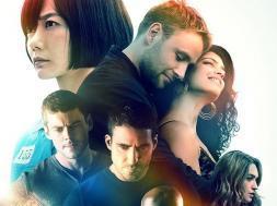 sense8-season-2-poster