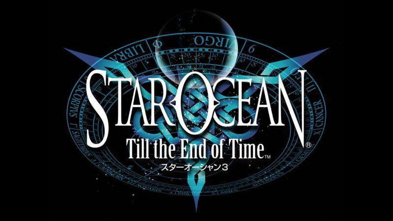 PS4 Releasetermin zu Star Ocean: Till the End of Time bekannt gegeben!
