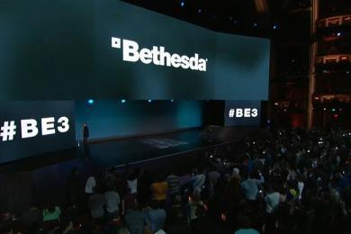 Bethesda_E32017