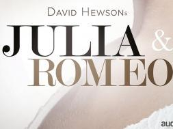 Cover_Julia&Romeo
