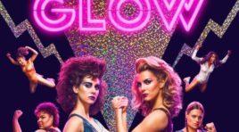 G.L.O.W. – Neue Serie auf Netflix