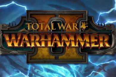 Total_War_Warhammer2