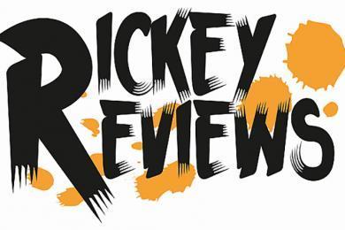 Rickey_Reviews_logo