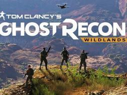 tom-clancys-ghost-recon-wildlands-logo-wallpaper-nat-games-1280×720
