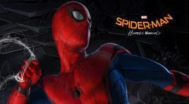 Spider-Man: Wir sind im Spinnenfieber!