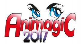 Line-Up auf der AnimagiC 2017