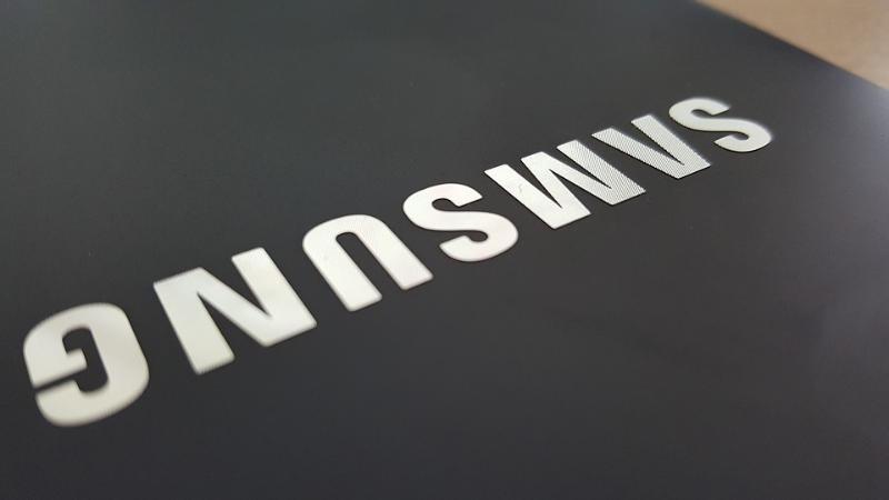 Galaxy S8: Bixby-Button durch Update restlos entfernt