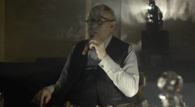 watch-gary-oldman-brilliantly-play-winston-churchill-in-first-trailer-for-darkest-hour-social