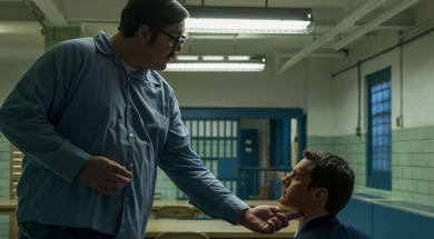 ©MINDHUNTER__-Courtesy-Netflix-3