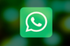 whatsapp-1 (mrtn)