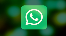 WhatsApp: Business-Accounts starten Probelauf