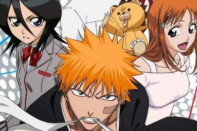 bleach_anime