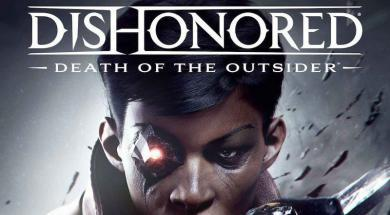 dishonored-2-death-of-the-outsider-gameplay-trailer.jpg.optimal