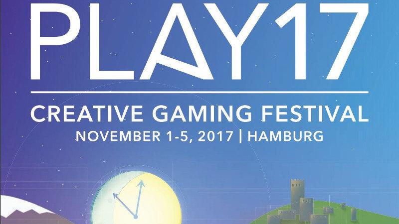 play17_festival_hamburg_beitragsbild