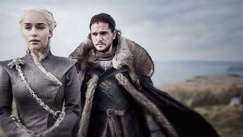 game of thrones staffel 8 ende