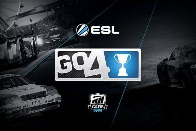 pc2go4esl