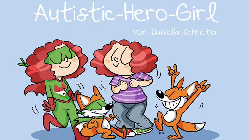 Autistic-Hero-Girl