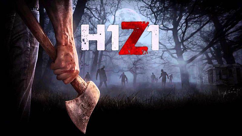 Neue Spielmodi für H1Z1 sind da!